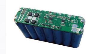 中国锂电池企业前十名都有哪些_中国锂电池企业巨头出炉
