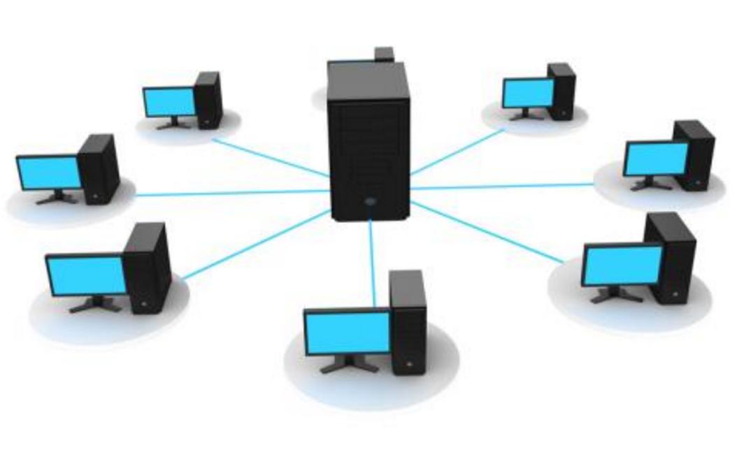 计算机网络有什么作用_计算机网络有哪些作用