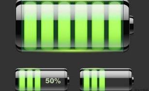 动力电池限制放电深度的三大原因