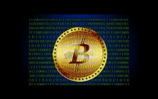 比特币的狂热:技术革命还是资本泡沫?