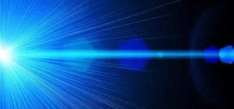 列举了2018年最值得关注的15大技术趋势