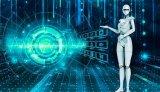 对中国人工智能在2018年的新趋势做出预测