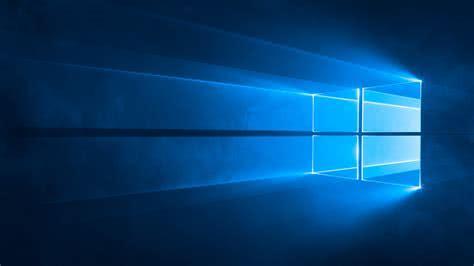 微软Win10商店要求开发者移除部分内容