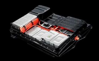 未来三年90%动力电池企业或被淘汰