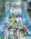 四川瞄准电子信息产业万千百亿工程 坐实四川第一支...