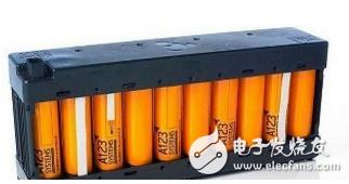 动力电池正极材料的三大特点:体系多元化、需求个性化和市场多变化