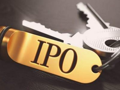 云存储公司Dropbox在美提交IPO申请