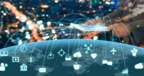 诺基亚助力智慧城市发展,推出区块链传感系统服务