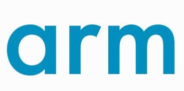 Arm公布Project Trillium提供业...