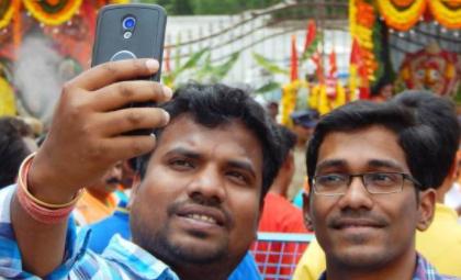 印度公布5G发展路线图 华为助力5G大规模部署