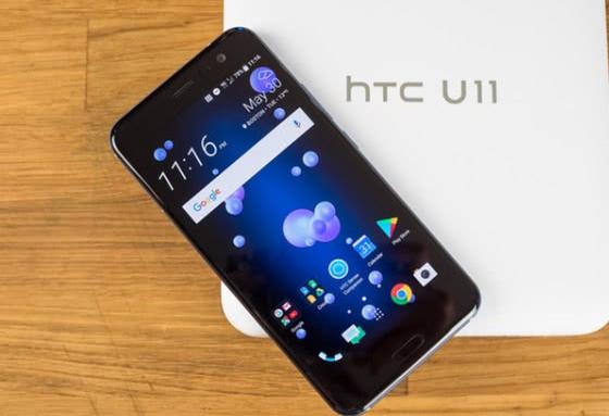 传HTC大面积裁员 退出手机市场的日子不远了