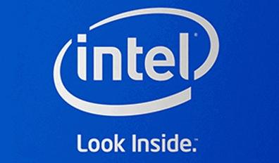 英特尔与微软/戴尔/惠普/联想达成合作 开发内置...