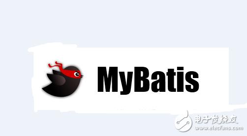 mybatis是什么_MyBatis的优缺点详解_mybatis框架入门详解