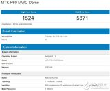 联发科或将于MWC发布P60对标骁龙660