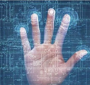 指纹识别市场被看淡 2019年渗透率仅63%
