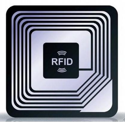 RFID价值何在?制造业是否必须?