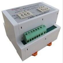 什么是电流继电器_电流继电器的作用是什么