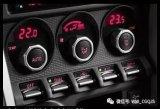 汽车自动空调控制技术方案分析