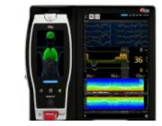 Masimo新一代脑功能监测系统获FDA核准