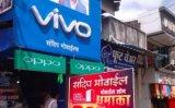 OPPO和vivo在印度销量跌一半