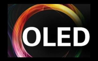 通用显示公司与国显光电合作为其提供重要OLED材...