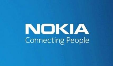 诺基亚入局区块链:推出支持智能合同的物联网服务