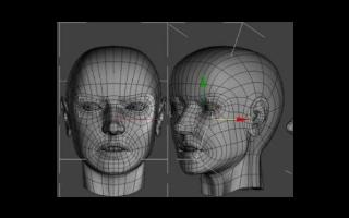 iPhone X导入人脸识别引领3D感测风潮  ...