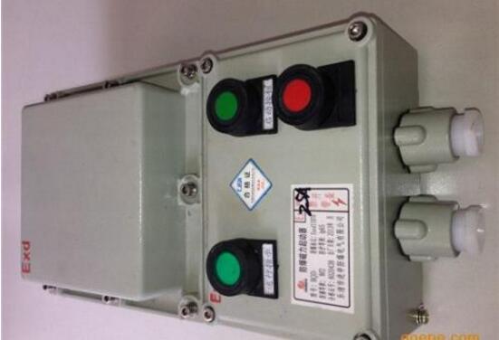 变压器额定电流怎么计算