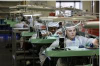 美国制造业正面临工业4.0的新挑战
