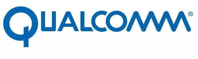 Qualcomm通过下一代Qualcomm TrueWireless立体声技术 提升真正的无线耳塞和耳戴式设备性能
