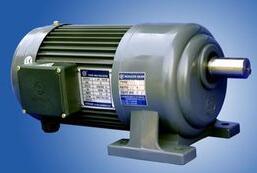 L298N是如何控制直流电机正反转的