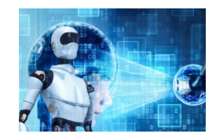 中国人工智能企业吸金额超过美,专利数量远高于美