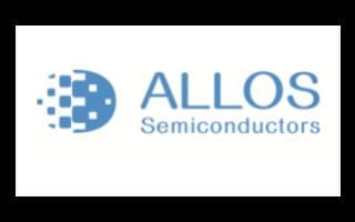 维易科(VEECO)和ALLOS展示行业领先的200MM硅基氮化镓性能,推动micro-LED的应用