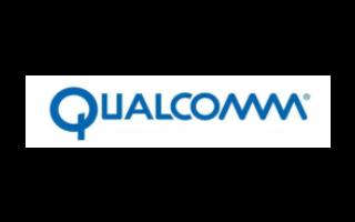 Qualcomm推出支持关键无线技术与云生态系统的全新开发包加强物联网互操作性