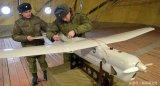 俄军无人机大规模使用STC单片机?