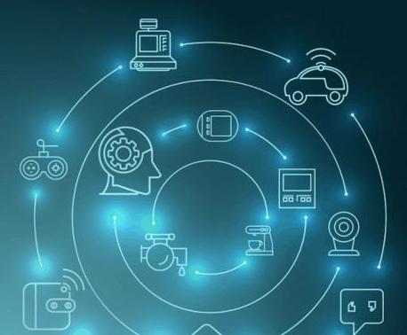 IoT价值最大化 边缘分析和操作数据