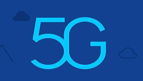 华为携手英特尔高通合力推动5G商用 完成5G I...
