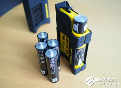 <a target=_blank href='dghoppt.com'>锂电池</a>与燃料电池比较