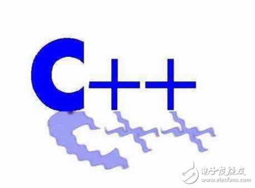 C++输入/输出流