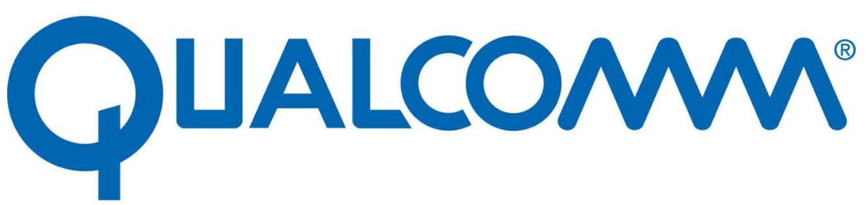 Qualcomm和优科成功完成业界首个宣布的增强...