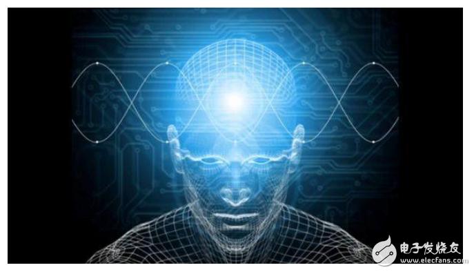 巨頭紛紛殺入AI戰場,它究竟能否成為新寵?