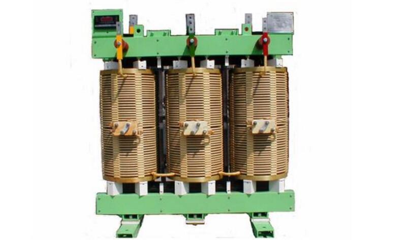 什么是特种变压器_特种变压器有哪几种