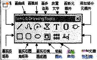 protel99se怎样新建元件_Protel99SE怎么创建新的元件外形