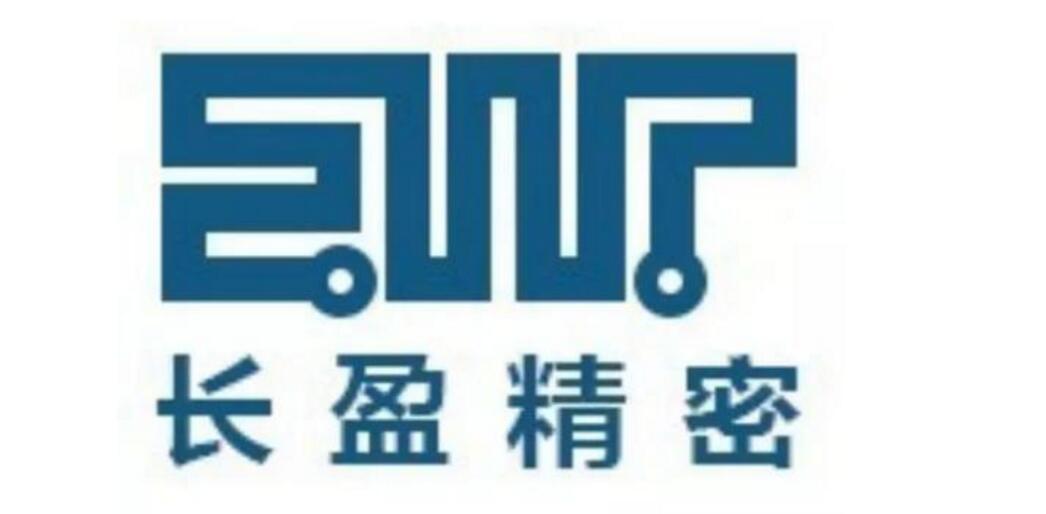 5g射频连接器上市公司排名介绍