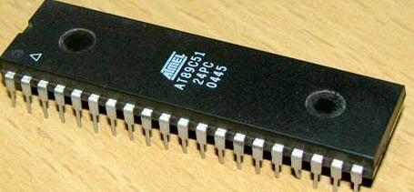 什么是单片机最小系统_单片机的最小系统简述