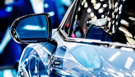 全球电动车布局加速 激烈的原料战已经打响