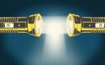 光子可相互作用將開啟在量子計算機中的應用