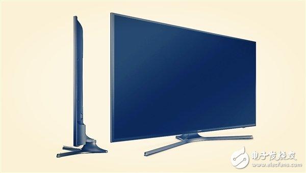 三星布局OLED电视出现转机 要求重新评估