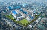 三星投资60亿美元7nm EUV工厂动工 后者骁龙芯片可能诞生于此
