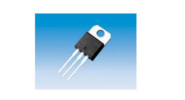 双向可控硅触发电路设计技巧经验分享
